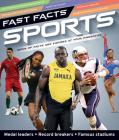 Fast Facts: Sports Cover Image