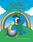 The Tricky Leprechaun Cover Image