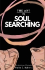 The Art of Soul Searching Cover Image