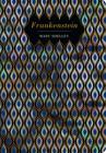 Frankenstein Gift Pack - Lined Notebook & Novel Cover Image