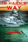 In Harm's Way (Young Readers Edition): The Sinking of the USS Indianapolis and the Story of Its Survivors (True Rescue Series) Cover Image