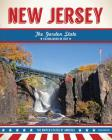 New Jersey (United States of America) Cover Image
