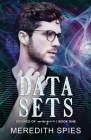 Data Sets Cover Image