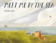 Meet Me By the Sea Cover Image