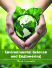 Environmental Science and Engineering Cover Image