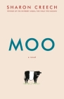 Moo Cover Image