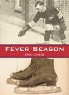 Fever Season Cover Image