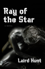 Ray of the Star Cover Image