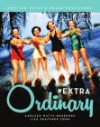 #extraordinary: Ride the Waves & Share Your Story Cover Image