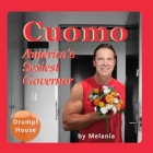 Cuomo America's Sexiest Governor Cover Image