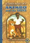 Akimbo and the Lions Cover Image