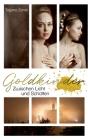 Goldkinder 4: Zwischen Licht und Schatten Cover Image