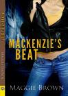 Mackenzie's Beat Cover Image