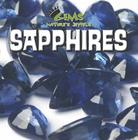 Sapphires (Gems: Nature's Jewels) Cover Image