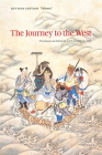 The Journey to the West, Volume 1 Cover Image