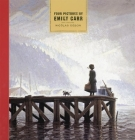 Four Pictures by Emily Carr Cover Image