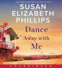 Dance Away with Me CD: A Novel Cover Image