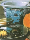 On Chestnuts: The Trees and Their Seeds Cover Image