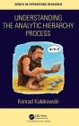 Understanding the Analytic Hierarchy Process Cover Image