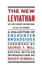 The New Leviathan: The State Versus the Individual in the 21st Century Cover Image