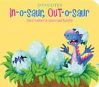 In-o-saur, Out-o-saur Cover Image