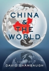 China and the World Cover Image