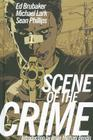 Scene of the Crime Cover Image