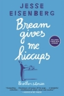 Bream Gives Me Hiccups Cover Image