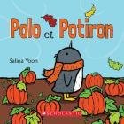 Polo Et Potiron Cover Image