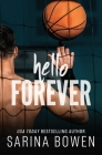 Hello Forever Cover Image