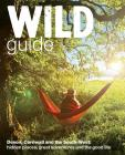 Wild Guide South West: Devon, Cornwall and the South West Cover Image