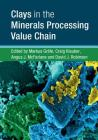 Clays in the Minerals Processing Value Chain Cover Image