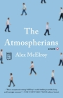 The Atmospherians: A Novel Cover Image
