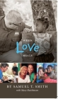 When Love Heals Cover Image