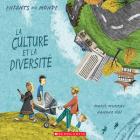 Enfants Du Monde: La Culture Et La Diversité Cover Image