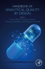 Handbook of Analytical Quality by Design Cover Image