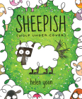 Sheepish (Wolf Under Cover) Cover Image