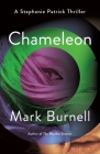 Chameleon: A Stephanie Patrick Thriller (Stephanie Patrick Thrillers #2) Cover Image