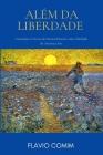 Além da Liberdade: Anotações Críticas do Desenvolvimento como Liberdade de Amartya Sen Cover Image
