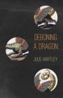 Deboning a Dragon Cover Image
