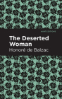 The Deserted Woman Cover Image