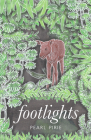 Footlights Cover Image