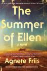 The Summer of Ellen Cover Image