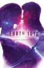 Earth 101 - Time to Run Cover Image