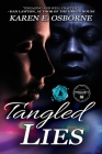 Tangled Lies Cover Image