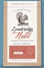 Leadership Nuts Cover Image
