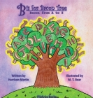 B is for Bacon Tree: Bacon from A to Z Cover Image