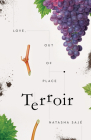 Terroir: Love, Out of Place Cover Image