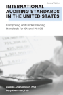 International Auditing Standards in the United States: Comparing and Understanding Standards for ISA and PCAOB Cover Image