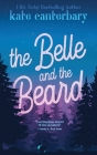 The Belle and the Beard Cover Image